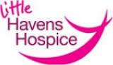 Little Havens Hospice Logo