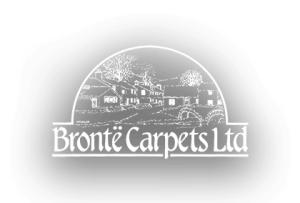 Bronte Carpets Ltd Logo
