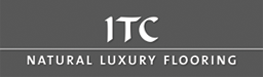 ITC Natural Luxury Flooring Logo