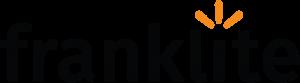 Franklite Logo