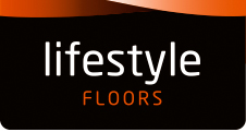 Lifestyle Floors Logo